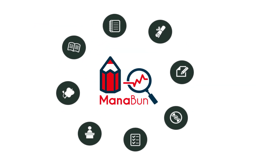 フォーサイト ManaBun