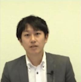 資格スクエア宅建講座 田中祐介先生